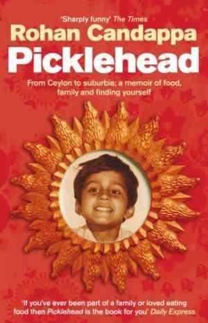 "Picklehead"""