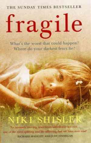 """Fragile"""""""