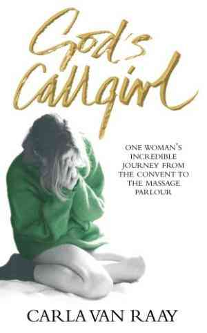 Gods Callgirl
