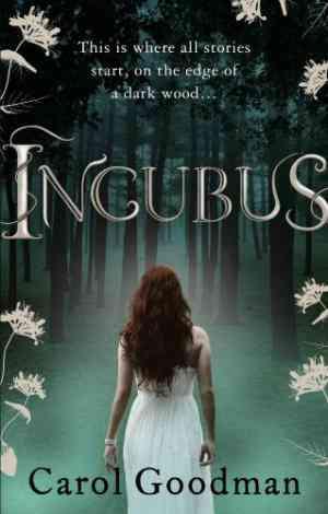 """Incubus"""""""