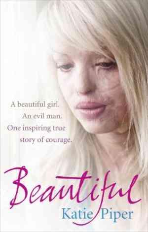 "Beautiful"""