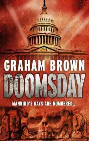 """Doomsday"""""""