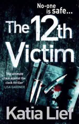 12th Victim