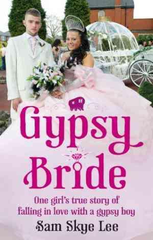 Gypsy Bride: O...