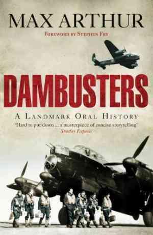 "Dambusters"""