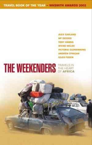 """Weekenders"""""""
