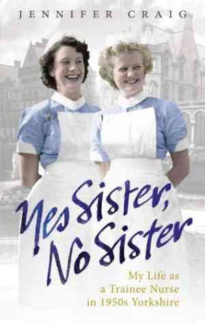 Yes Sister, No...