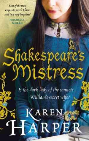 Shakespeares M...