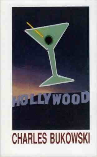 "Hollywood"""