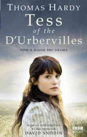Tess of the DU...