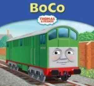 """BoCo"""""""