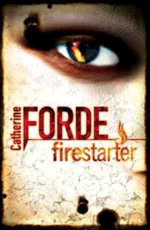 """Firestarter"""""""