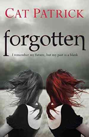 "Forgotten"""