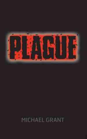"Plague"""