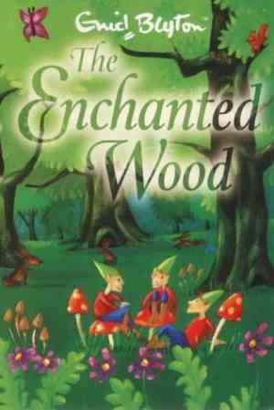 The Enchanted ...