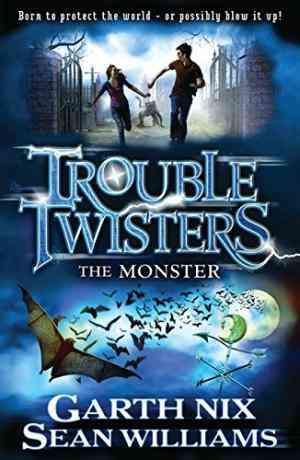 Troubletwisters:
