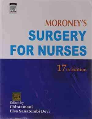 Moroneys