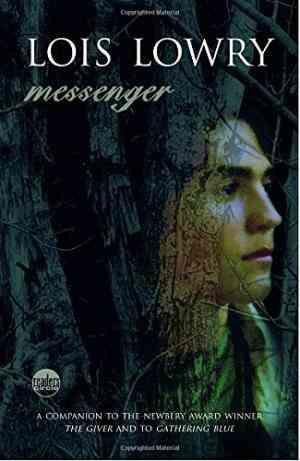 """Messenger"""""""