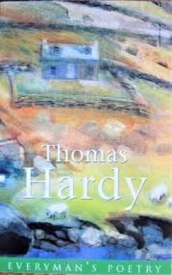 Thomas Hardy: ...