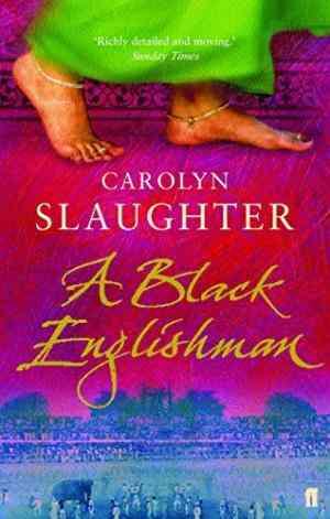 Black Englishm...