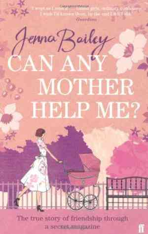 Can Any Mother...