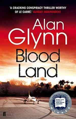 """Bloodland"""""""
