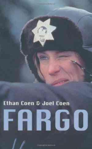 "Fargo"""