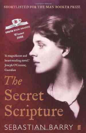 Secret Scriptu...