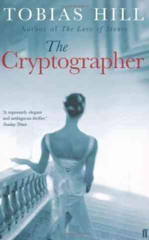 "Cryptographer"""