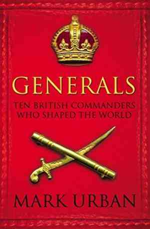 "Generals"""
