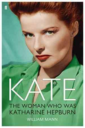 """Kate"""""""