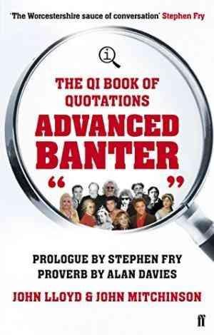 Qi: Advanced B...