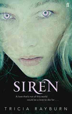 """Siren"""""""