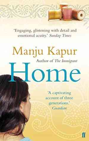 "Home"""