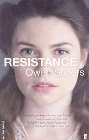 "Resistance"""