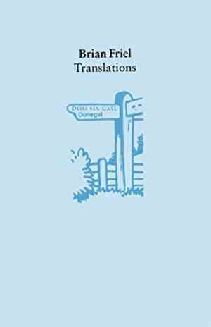 Translations: