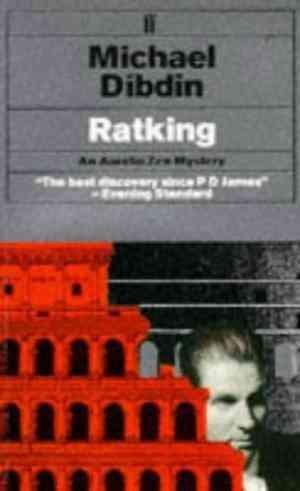 """Ratking"""""""