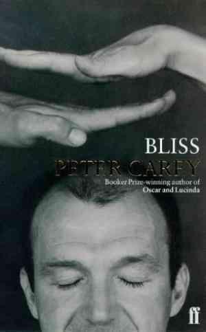 "Bliss"""