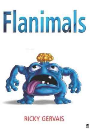 "Flanimals"""