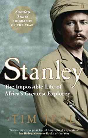 """Stanley"""""""