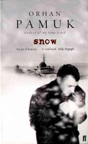 "Snow"""
