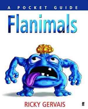 Flanimals: