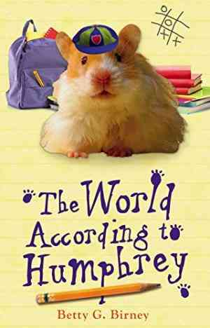World-According-to-Humphrey