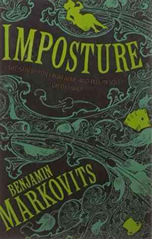 """Imposture"""""""