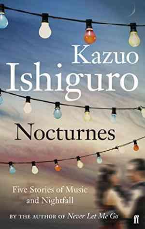 """Nocturnes"""""""