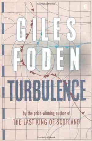 "Turbulence"""