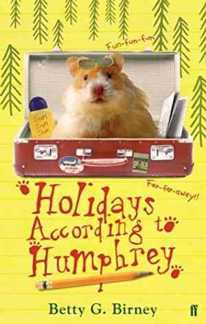 Holidays Accor...