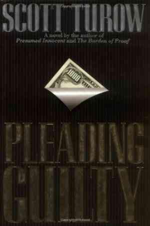 Pleading