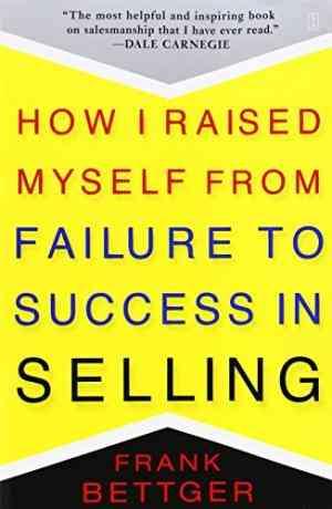 How I Raised M...