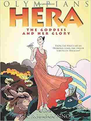 Hera: